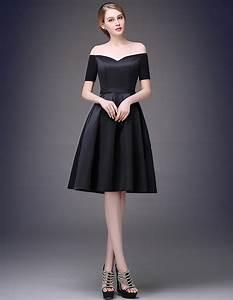 mode robe beaute jeune style de vie With robe de fête femme