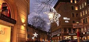 Weihnachtsbeleuchtung Außen Balkon : professionelle weihnachtsbeleuchtung aussen my blog ~ Michelbontemps.com Haus und Dekorationen