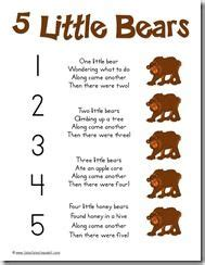 116 best images about teddy preschool theme on 830 | 0395034a9b17f03aa7b78f2b05bb12c9 preschool songs bear theme preschool