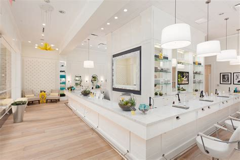 find  blow dry bar  nyc  great hair styles
