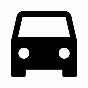 Transportation Icon - Free Download at Icons8