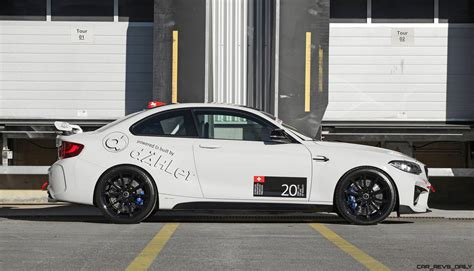 540hp bmw m2 clubsport by d 228 hler brings s55 m4 engine 187 car shopping