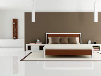 Farbe Für Welchen Raum by Welche Farbe Eignet Sich F 252 R Welchen Raum