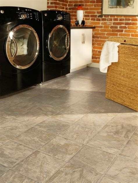 vinyl flooring for laundry room upstairs vinyl flooring in bathrooms and laundry room bathroom floors pinterest vinyls