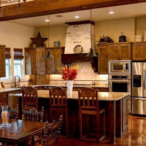 25+ Best Ideas About Hill Country Homes On Pinterest