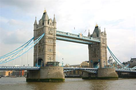Image result for beautiful architectural bridges of the world