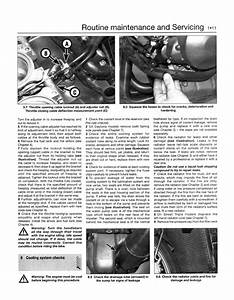 Triumph 675 Daytona  U0026 Street Triple  06