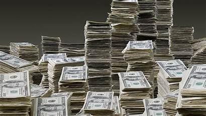 Money 3d Wallpapers Cash Stacks Macbook
