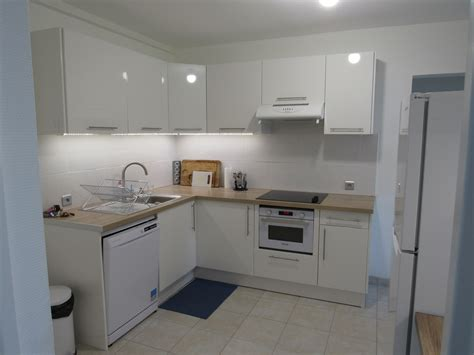 cuisine au lave vaisselle cuisine avec lave vaisselle fabulous cuisine cuisine au