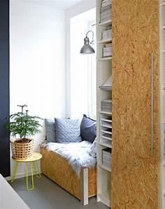 Grüne Wand Selber Bauen : auch entspannen will gelernt sein ~ Bigdaddyawards.com Haus und Dekorationen