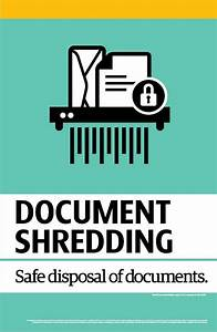 Document shredding service in boise at the ups store 4172 for Document shredding boise id