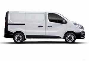 Consommation Renault Trafic : fiche technique renault trafic 30 l1h1 1000 kg dci 140 confort 2014 ~ Maxctalentgroup.com Avis de Voitures