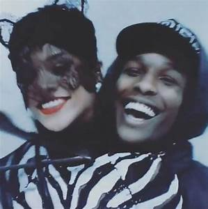 "Video: ASAP Rocky's ""Fashion Killa"", featuring Rihanna ..."
