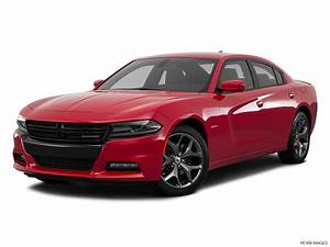 2017 Dodge Charger for sale in Birmingham | Benchmark ...