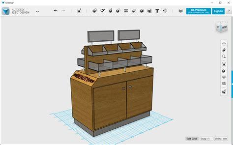 autodesk  design   modeling software
