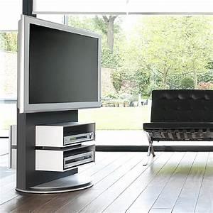 Raumteiler Fernseher Drehbar : flatscreenhalterung archive tv m bel und hifi m bel guide ~ Sanjose-hotels-ca.com Haus und Dekorationen