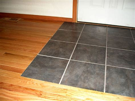 i need flooring fabulous tile and wood floor flooring do i need to put mortar between wood and backerboard on