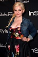 Abigail Breslin Height and Weight | Celebrity Weight | Page 3