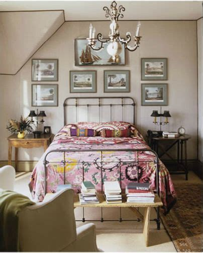 Refined Simplicity South Carolina Home by 100 Best Images About Designer Amelia Handegan On