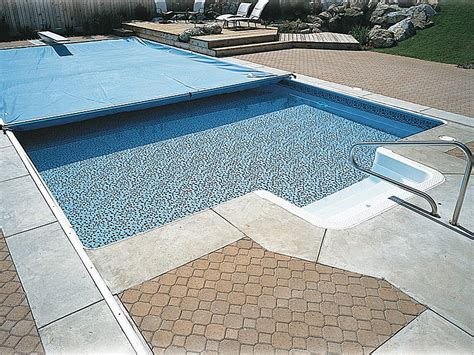 Best Pool Cover Walnut Creek California