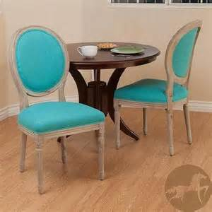 oval back dining chair west elm
