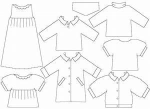 felt dress up doll template - best 20 paper doll template ideas on pinterest