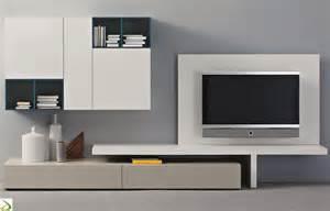 Soggiorno design outlet : Mobili per soggiorno moderni mobile in ciliegio