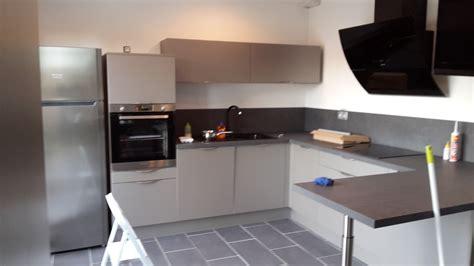 brico depot meuble cuisine meuble d angle cuisine brico depot 5 les cuisines brico