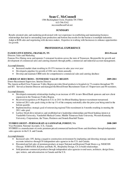 For Resume Writing 2013 by Resume Writing Services And Resume Writer For