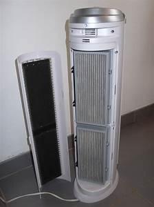 Meilleur Purificateur D Air : purificateur air maison ventana blog ~ Melissatoandfro.com Idées de Décoration