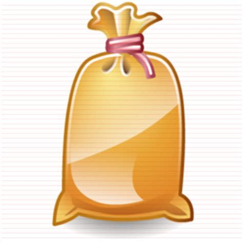 Sand bags clipart   Clipground
