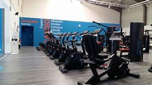 Orange Bleue La Chapelle Sur Erdre : salle de sport et fitness rillieux la pape l 39 orange bleue ~ Dailycaller-alerts.com Idées de Décoration