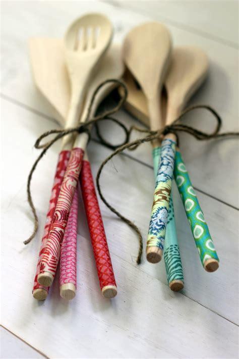 handmade gifts handmade gift ideas for under 5 lil luna
