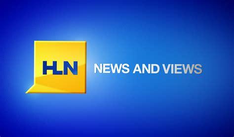 Hln Reorganizes Program Lineup, Lays Off Staff