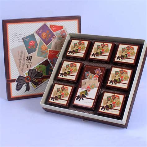 长沙包装盒定制有哪些内衬_常见问题_长沙纸上印包装印刷厂(公司)