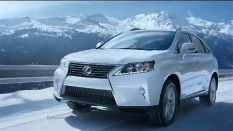 lexus commercial actor 2017 lexus commercial actor is 350 autos post