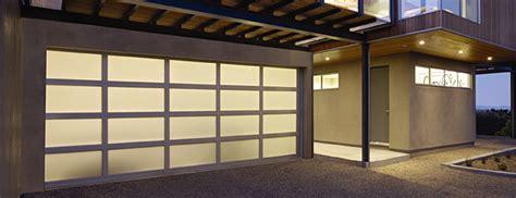 aluminum garage doors overhead door how different garage doors add unique