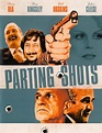 Download Parting Shots movie for iPod/iPhone/iPad in hd ...