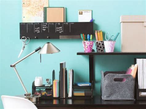 joss and main desk joss and main desk organization
