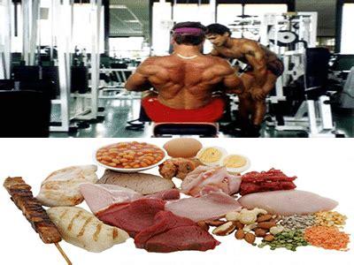 alimentazione per massa muscolare magra aumentare massa muscolare velocemente 232 possibile