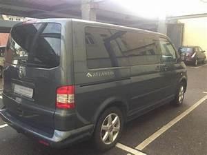 Vw Transporter Occasion : volkswagen transporteur t5 multivan ~ Maxctalentgroup.com Avis de Voitures
