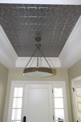 Pressed Tin Ceiling by 1000 Images About Tanias Board On Pressed Tin
