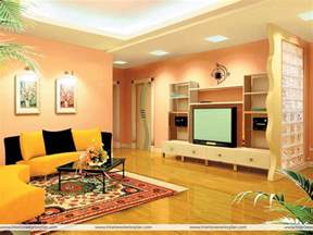 kitchen paints colors ideas indian drawing room with pop colors interior decorations