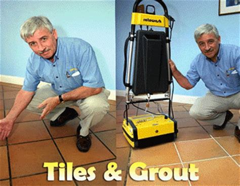 commercial floor cleaning machine contract cleaning