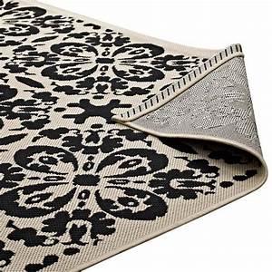8 x 10 low pile outdoor rug 8 x 10 indoor or outdoor rugs