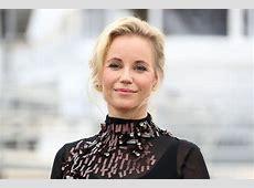Londoner's Diary The Bridge's Sofia Helin defends Malmö