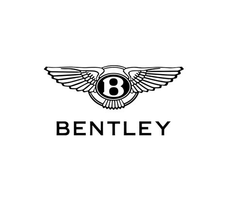 bentley front png audi repairs in manchester and liverpool lloyds autobody