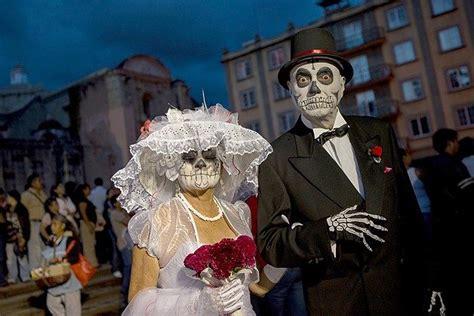 Must-see October 2013 | Dia de los muertos costume, Dia de ...