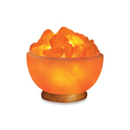 himalayan salt l bowl himalayan salt rock bowl
