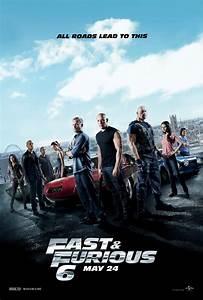 Fast Furios : fast furious 6 review fast furious 6 stars vin diesel paul walker and dwayne johnson ~ Medecine-chirurgie-esthetiques.com Avis de Voitures